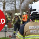 Infoavonden | Brandweer Westhoek zkt. vrijwilligers (m/v)
