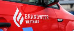Integratie brandweerposten Reningelst en Poperinge