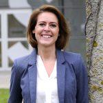 Burgemeester Talpe (Ieper) aangesteld als nieuwe voorzitter