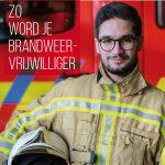 Infosessies – Zo word je brandweervrijwilliger